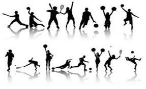 lektionsplanering idrott och hälsa 1